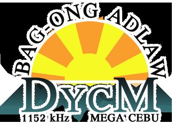 DYCM-LOGO